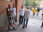 festa_gavoglio_2014-07-25-18-10-39