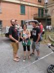 festa_gavoglio_2014-07-25-18-59-13
