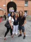 festa_gavoglio_2014-07-25-19-00-50