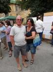festa_gavoglio_2014-07-25-19-01-25