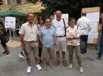 festa_gavoglio_2014-07-25-19-01-52