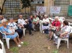 festa_gavoglio_2014-07-25-19-04-47