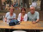 festa_gavoglio_2014-07-25-19-05-07