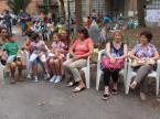 festa_gavoglio_2014-07-25-19-05-21