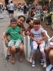 festa_gavoglio_2014-07-25-19-05-42