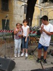 festa_gavoglio_2014-07-25-19-06-46