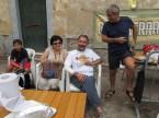 festa_gavoglio_2014-07-25-19-07-06