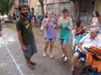 festa_gavoglio_2014-07-25-19-09-26