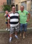 festa_gavoglio_2014-07-25-19-10-11