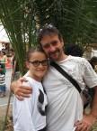festa_gavoglio_2014-07-25-19-10-59