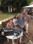 festa_gavoglio_2014-07-25-19-18-05