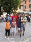 festa_gavoglio_2014-07-25-19-19-42