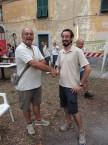 festa_gavoglio_2014-07-25-19-21-18