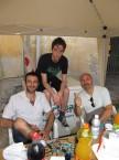 festa_gavoglio_2014-07-25-19-22-41