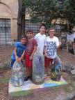 festa_gavoglio_2014-07-25-19-32-37
