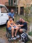 festa_gavoglio_2014-07-25-19-34-22