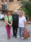 festa_gavoglio_2014-07-25-19-34-56