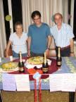 festa_laurea_gabriele_2013-07-12-21-28-06