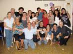 festa_laurea_gabriele_2013-07-12-22-08-05
