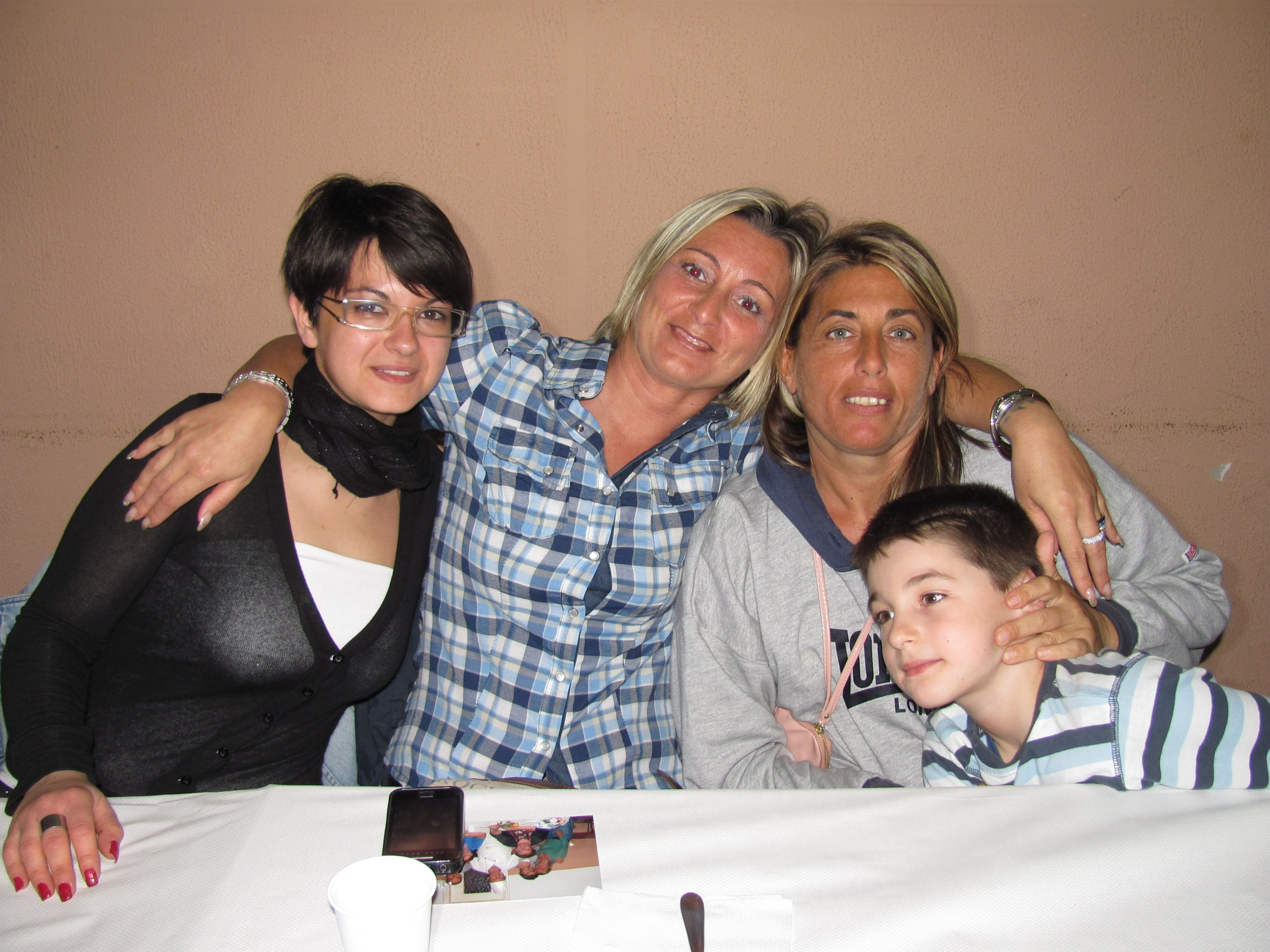 festa_madonna_2012-05-27-21-45-49