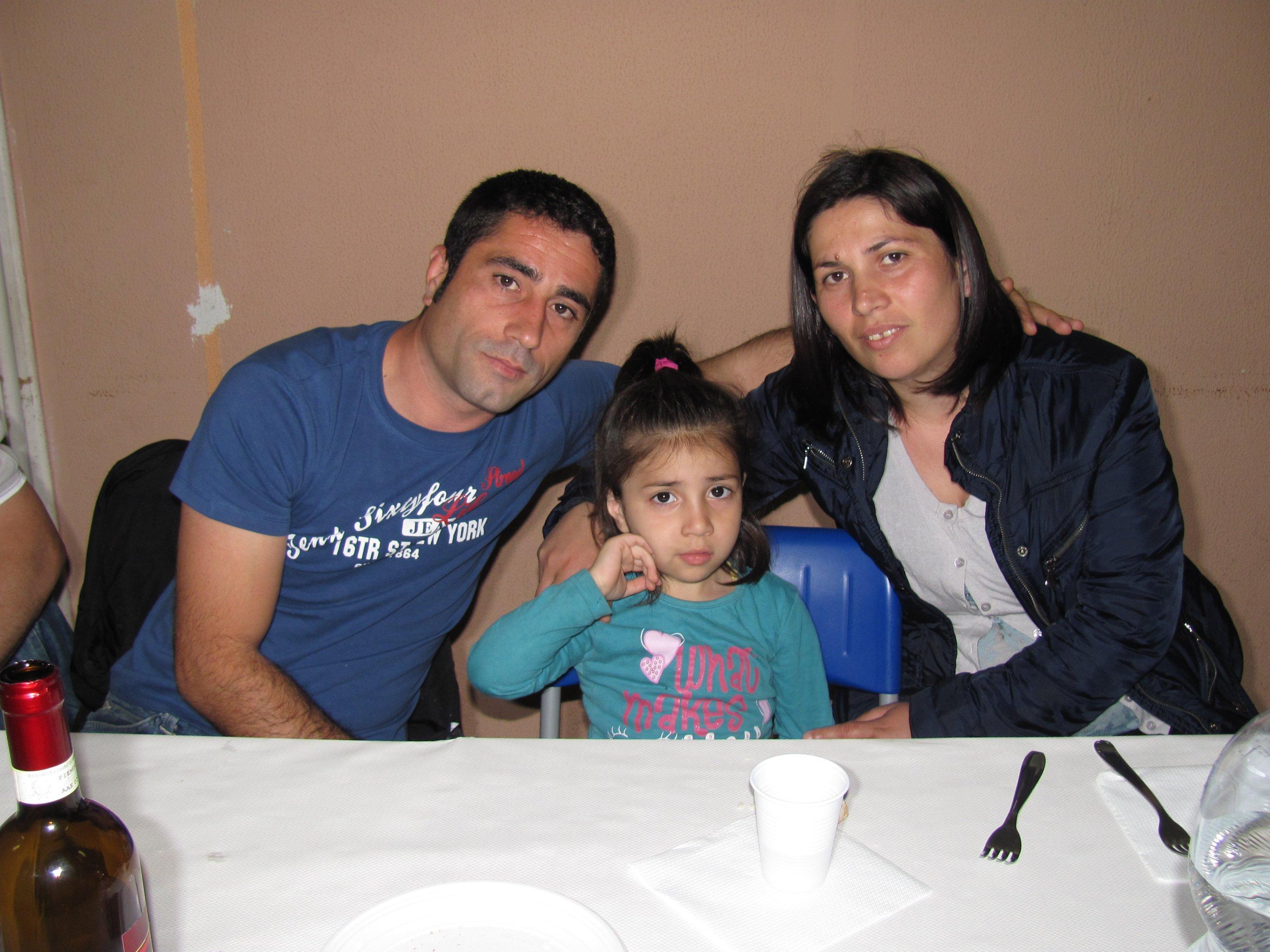 festa_madonna_2012-05-27-21-46-00