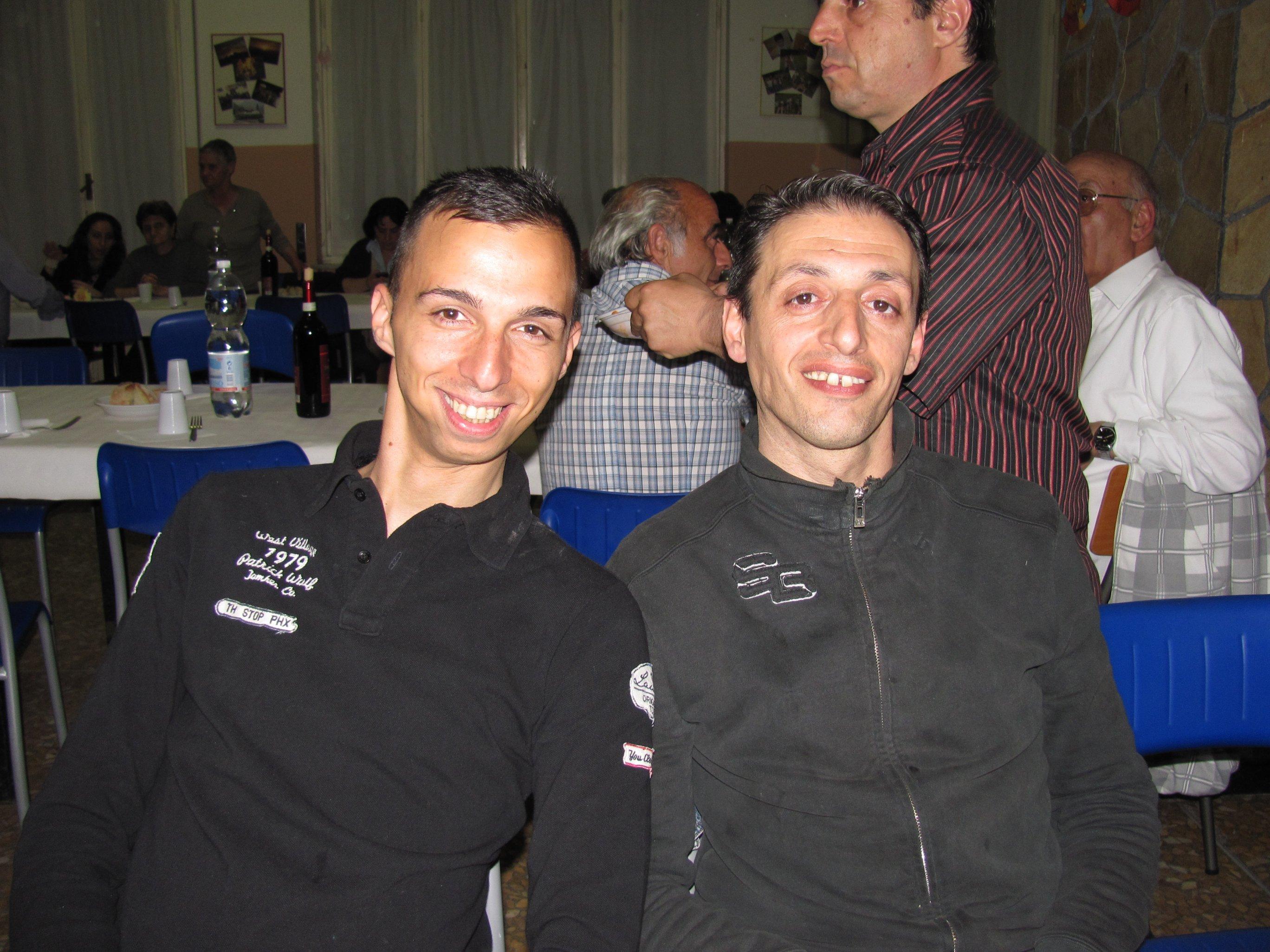 festa_madonna_2012-05-27-21-47-57