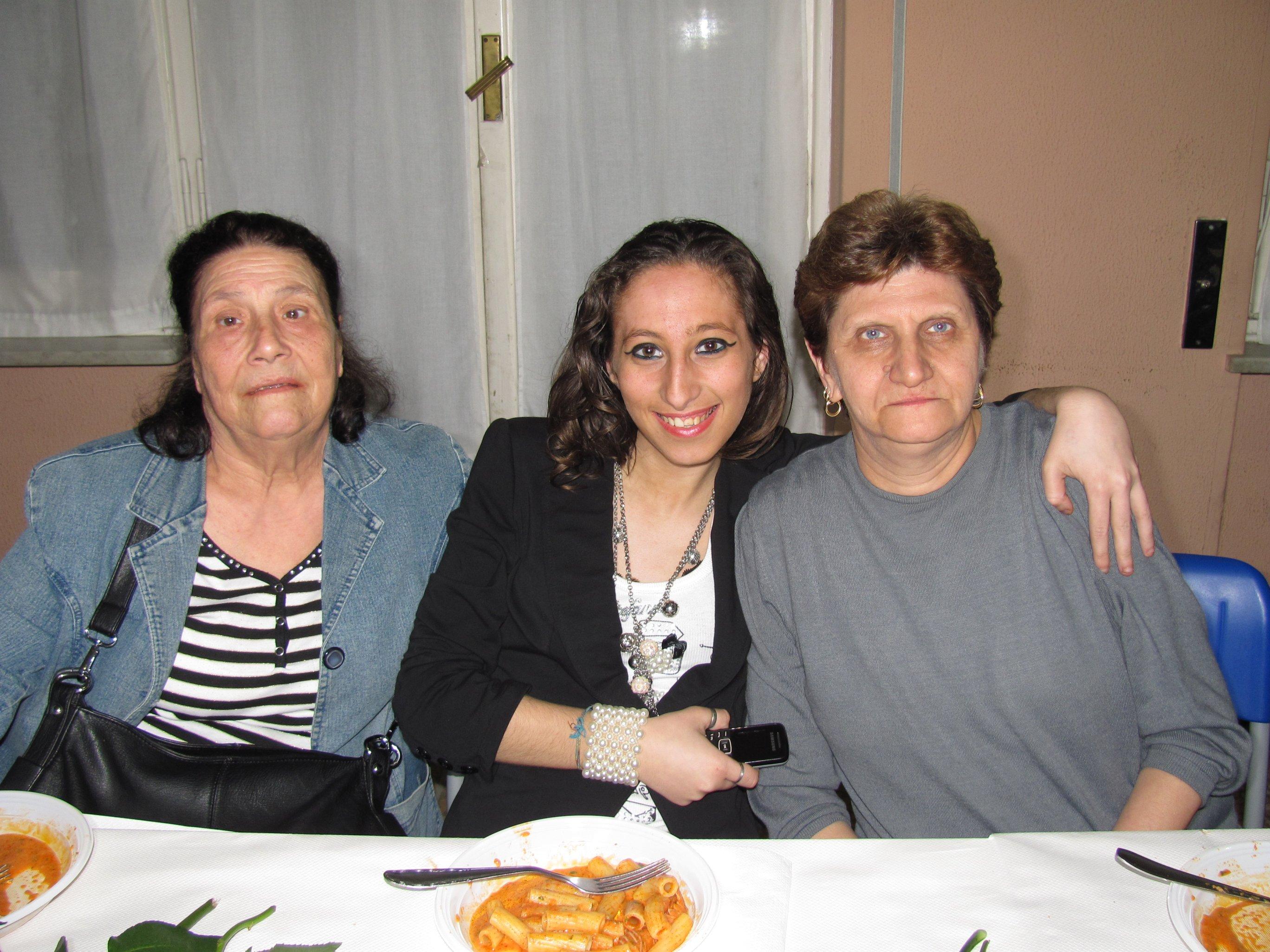 festa_madonna_2012-05-27-21-59-50