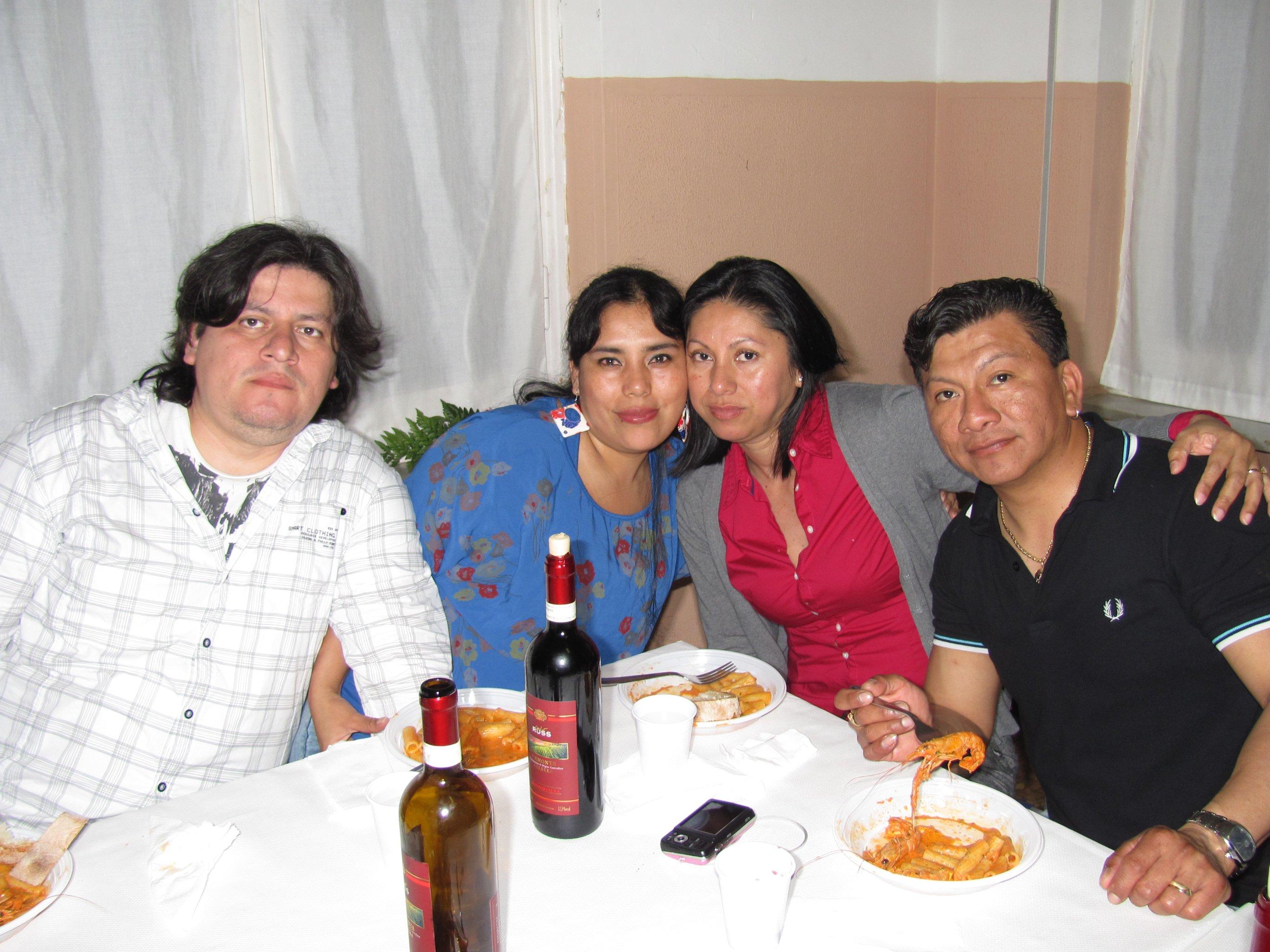 festa_madonna_2012-05-27-22-00-10