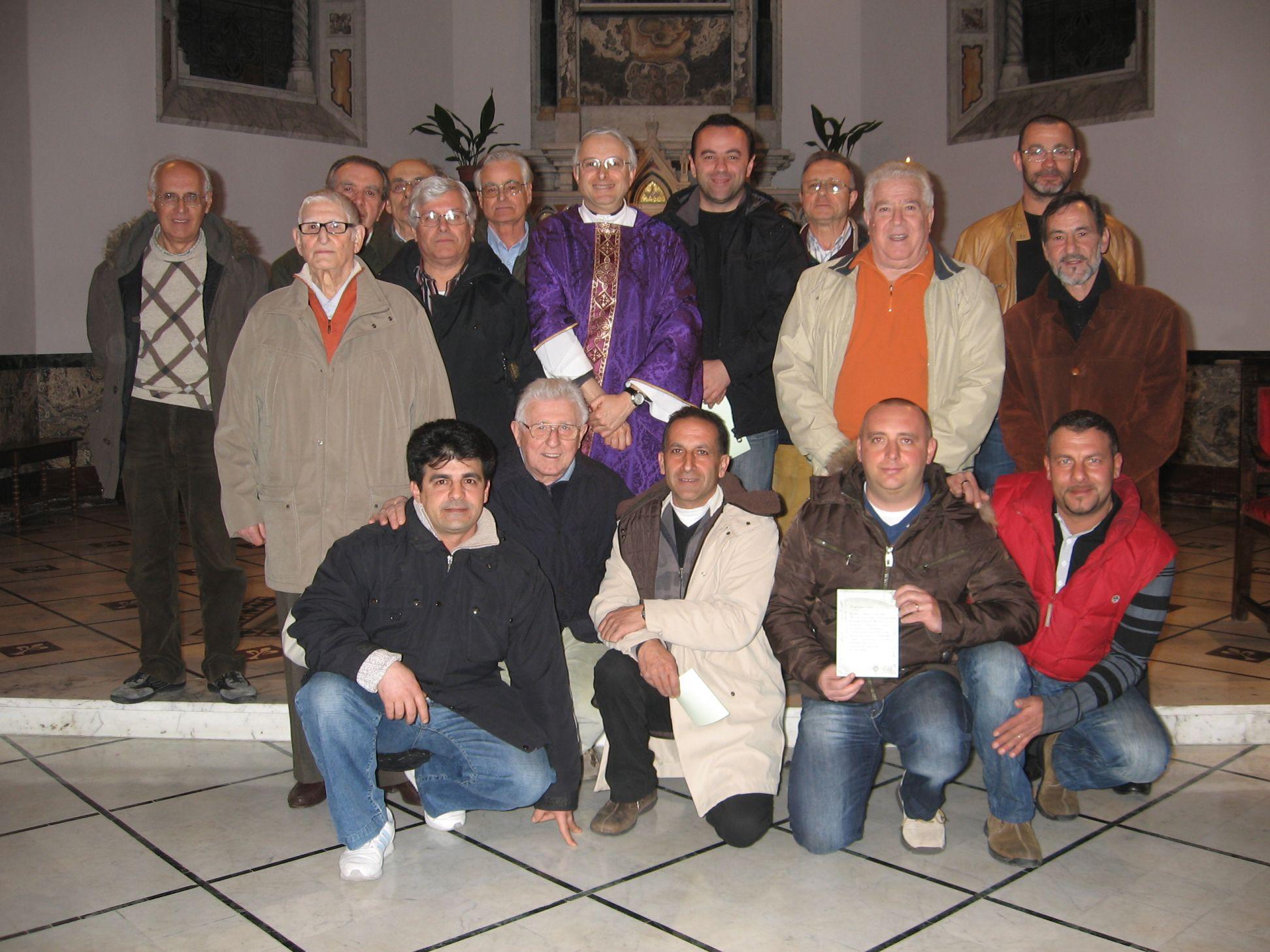 Festa_dei_papa-2010-03-20--18.56.27