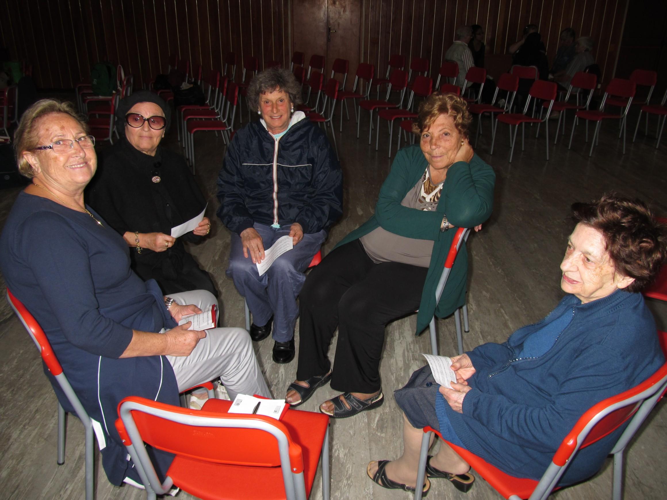 giornata_comunita_arenzano-2013-09-22-11-14-14