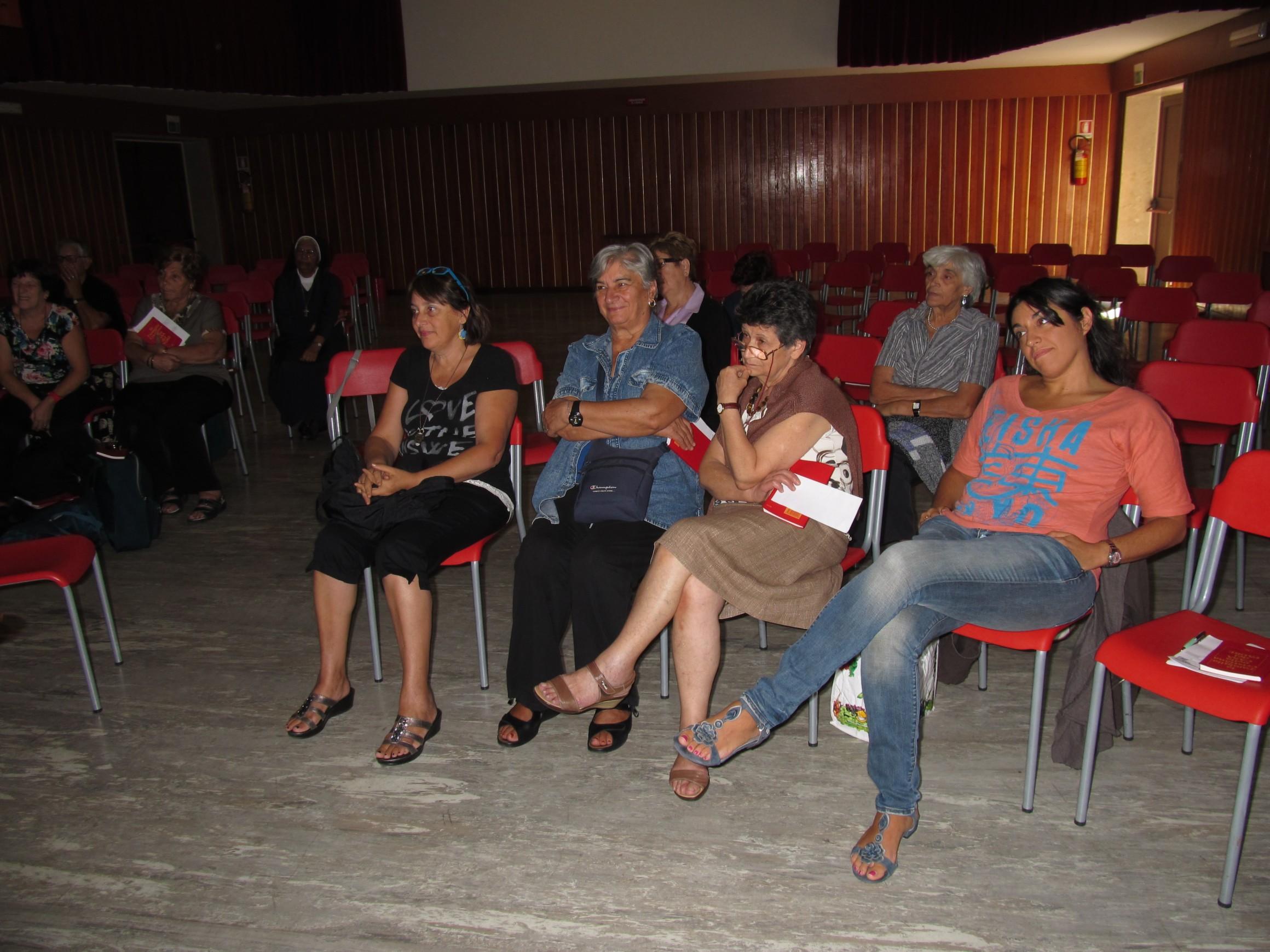 giornata_comunita_arenzano-2013-09-22-12-01-21