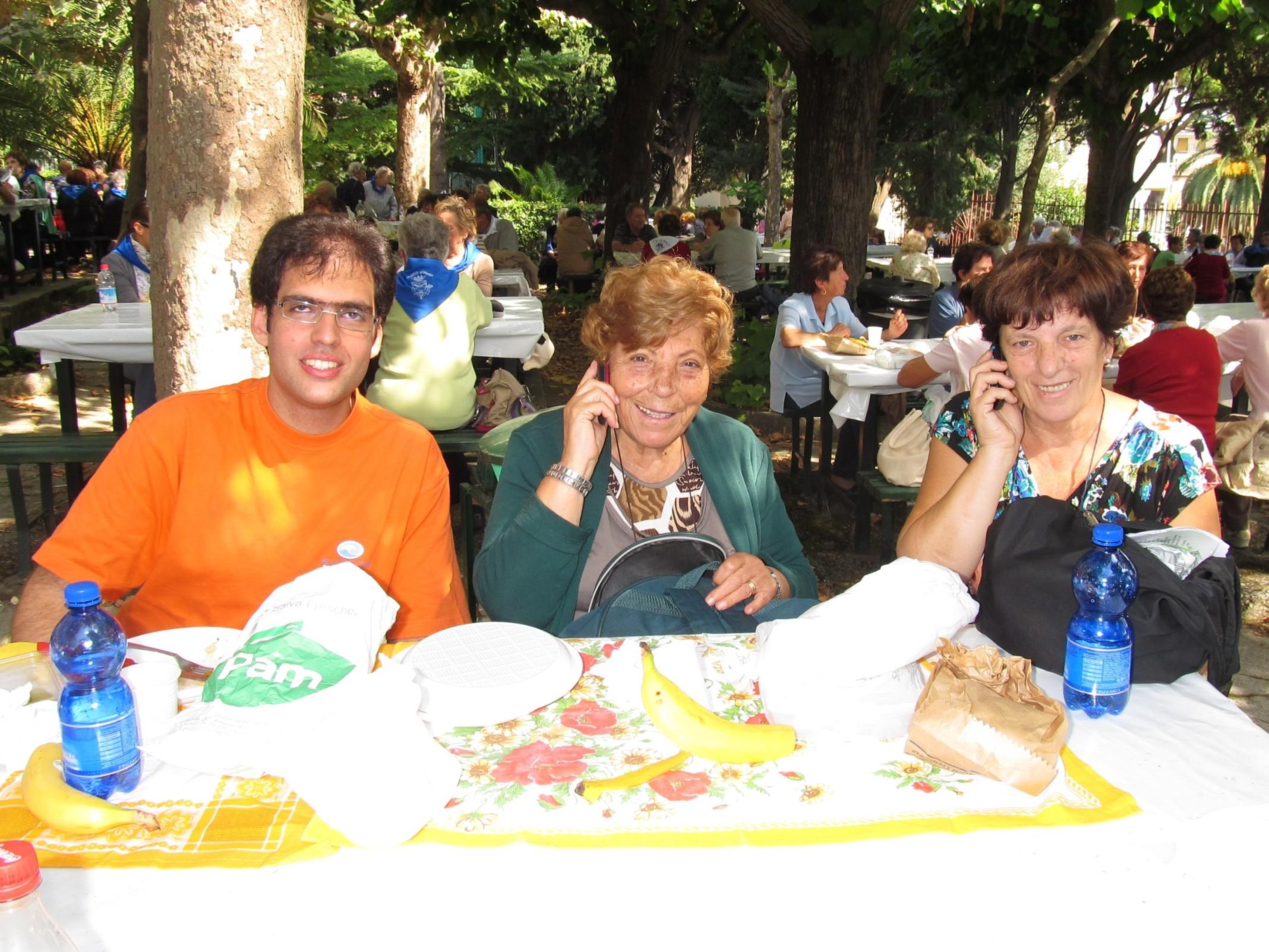 giornata_comunita_arenzano-2013-09-22-12-59-34
