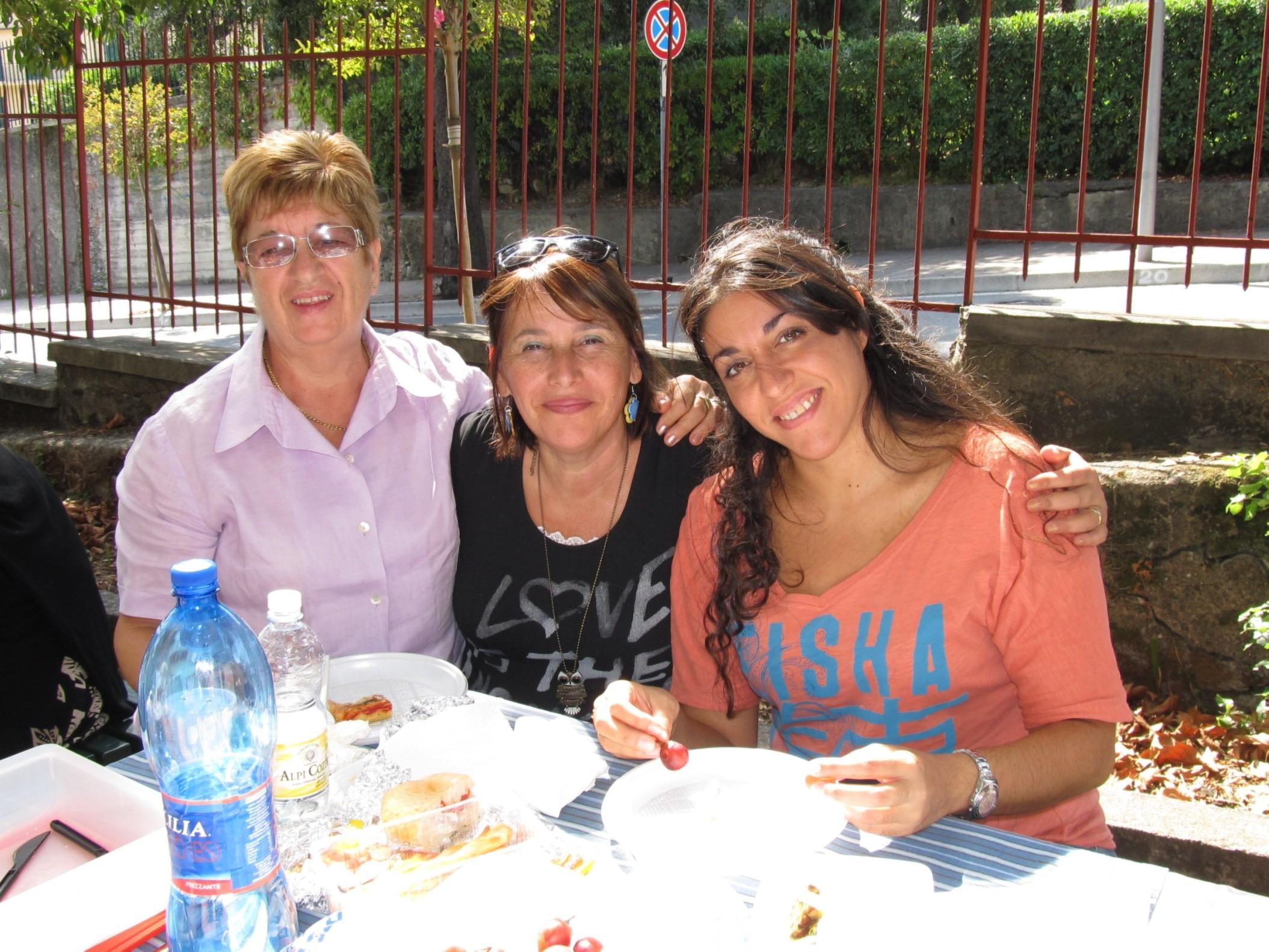 giornata_comunita_arenzano-2013-09-22-13-00-10
