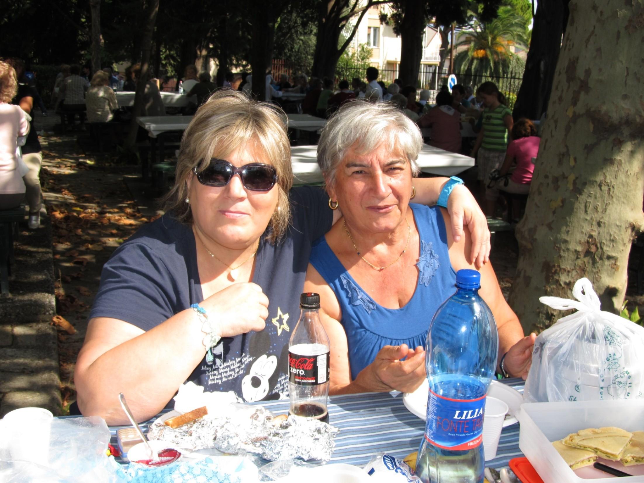 giornata_comunita_arenzano-2013-09-22-13-00-32