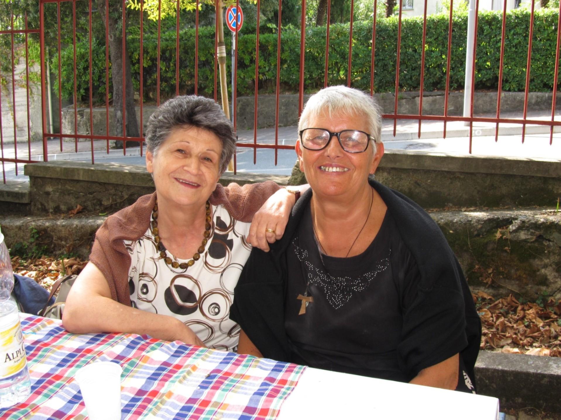 giornata_comunita_arenzano-2013-09-22-13-01-32