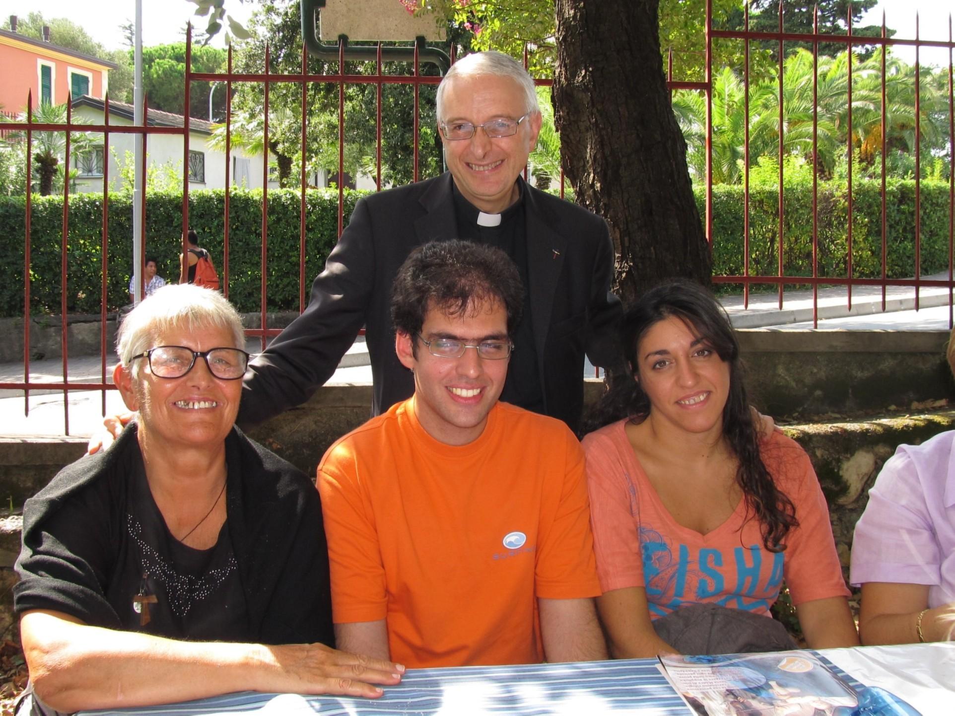 giornata_comunita_arenzano-2013-09-22-13-41-31
