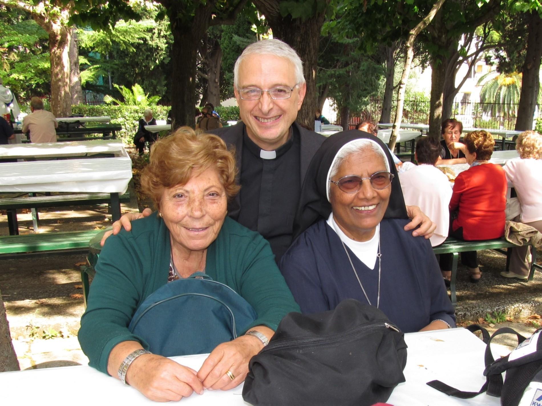 giornata_comunita_arenzano-2013-09-22-13-42-27