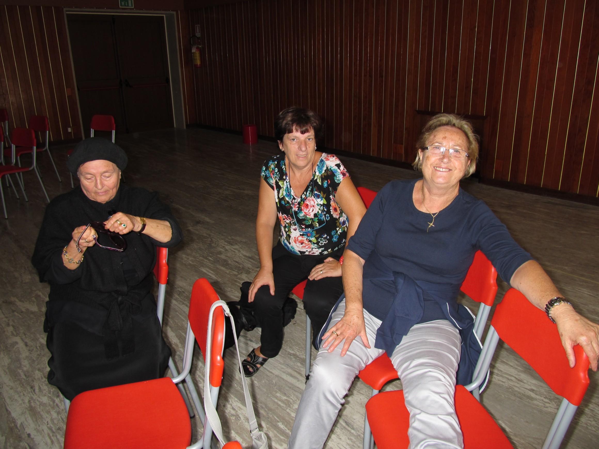 giornata_comunita_arenzano-2013-09-22-14-29-01