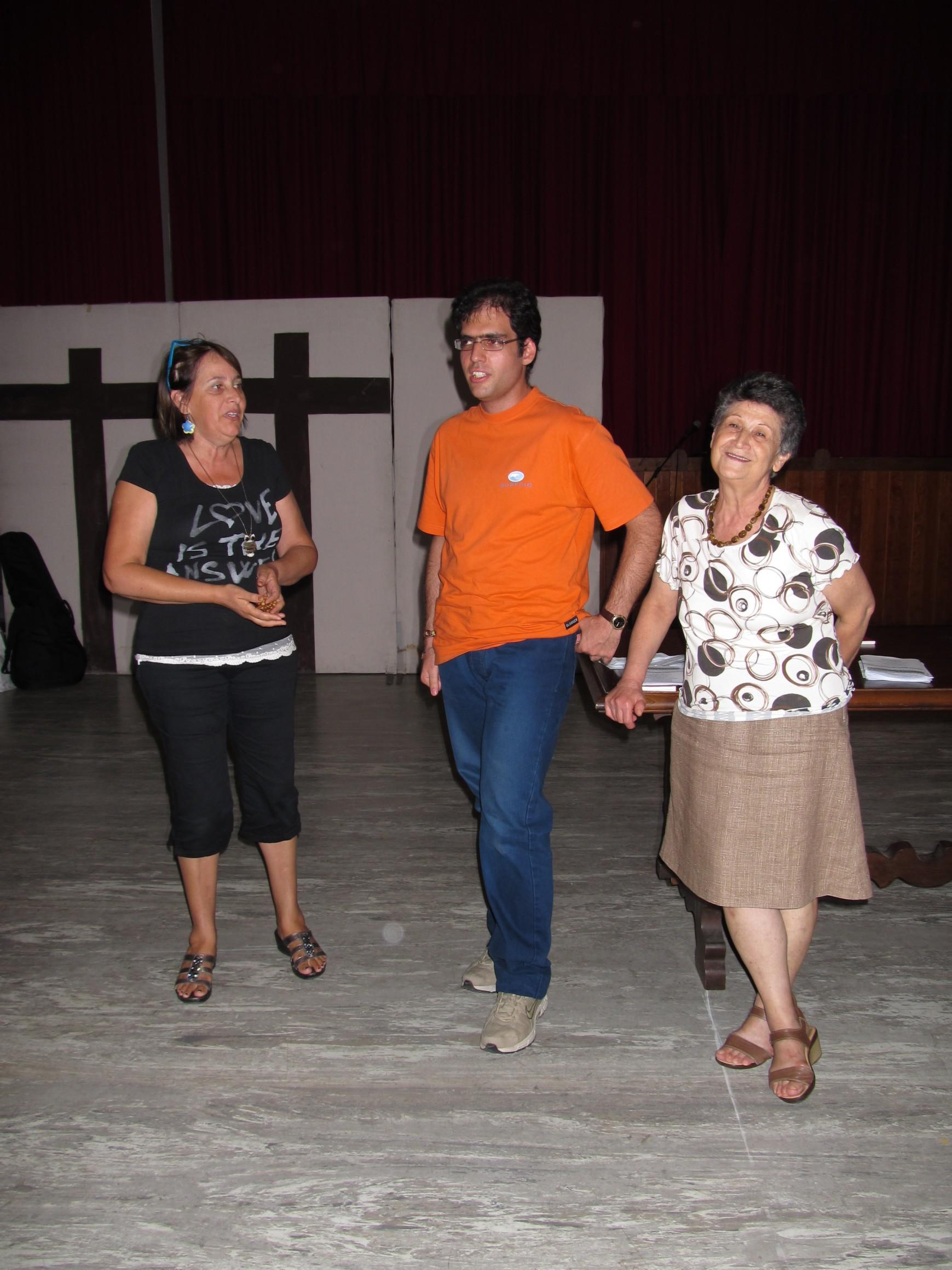 giornata_comunita_arenzano-2013-09-22-15-32-00