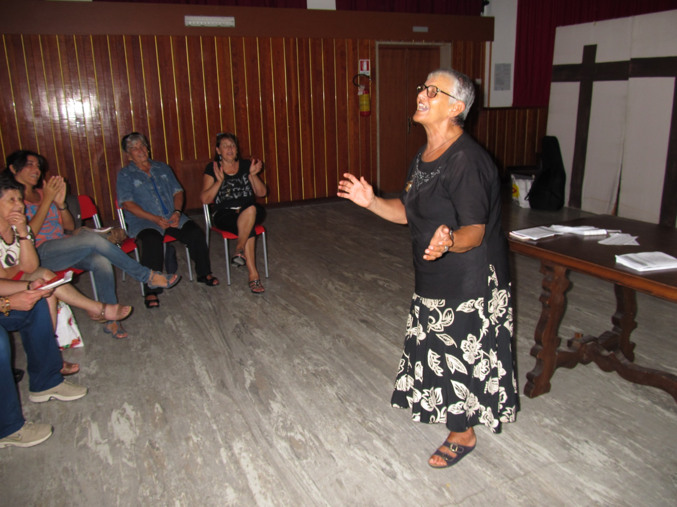 giornata_comunita_arenzano-2013-09-22-15-39-17