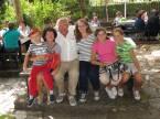 giornata_comunita_arenzano-2013-09-22-13-02-08