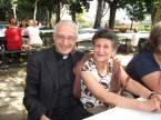 giornata_comunita_arenzano-2013-09-22-13-39-31
