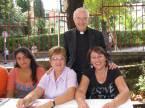 giornata_comunita_arenzano-2013-09-22-13-40-48