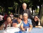 giornata_comunita_arenzano-2013-09-22-13-41-59