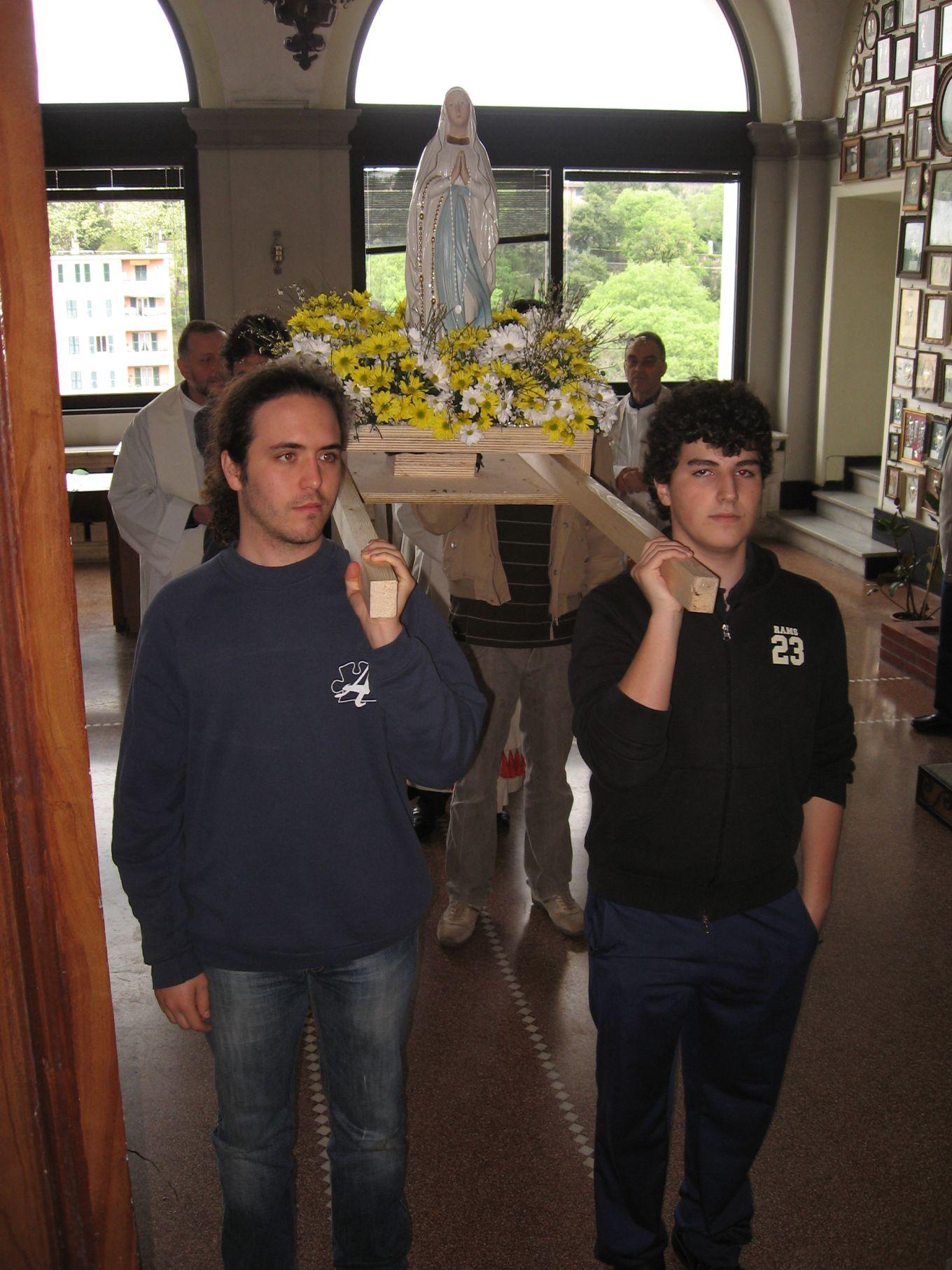Giornata_del_Malato-2009-04-19--15.34.15