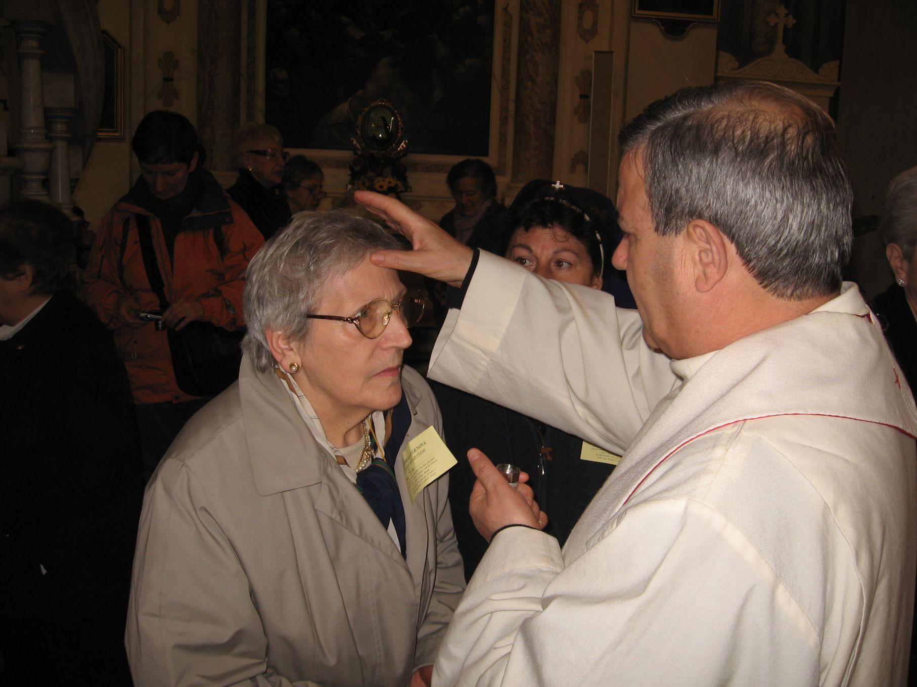 Giornata_del_Malato-2009-04-19--16.11.56
