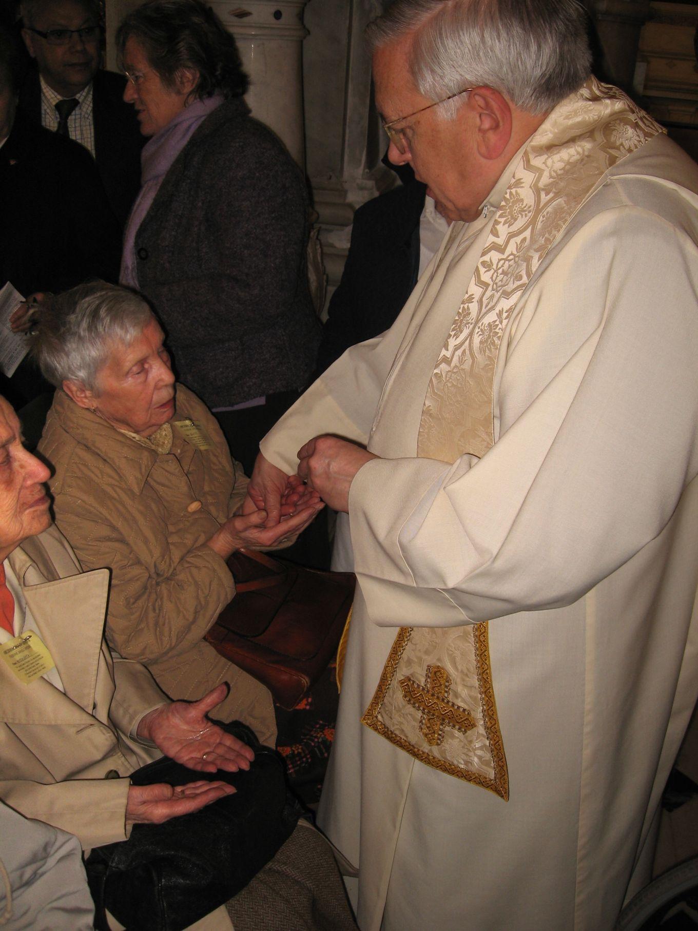 Giornata_del_Malato-2009-04-19--16.12.13