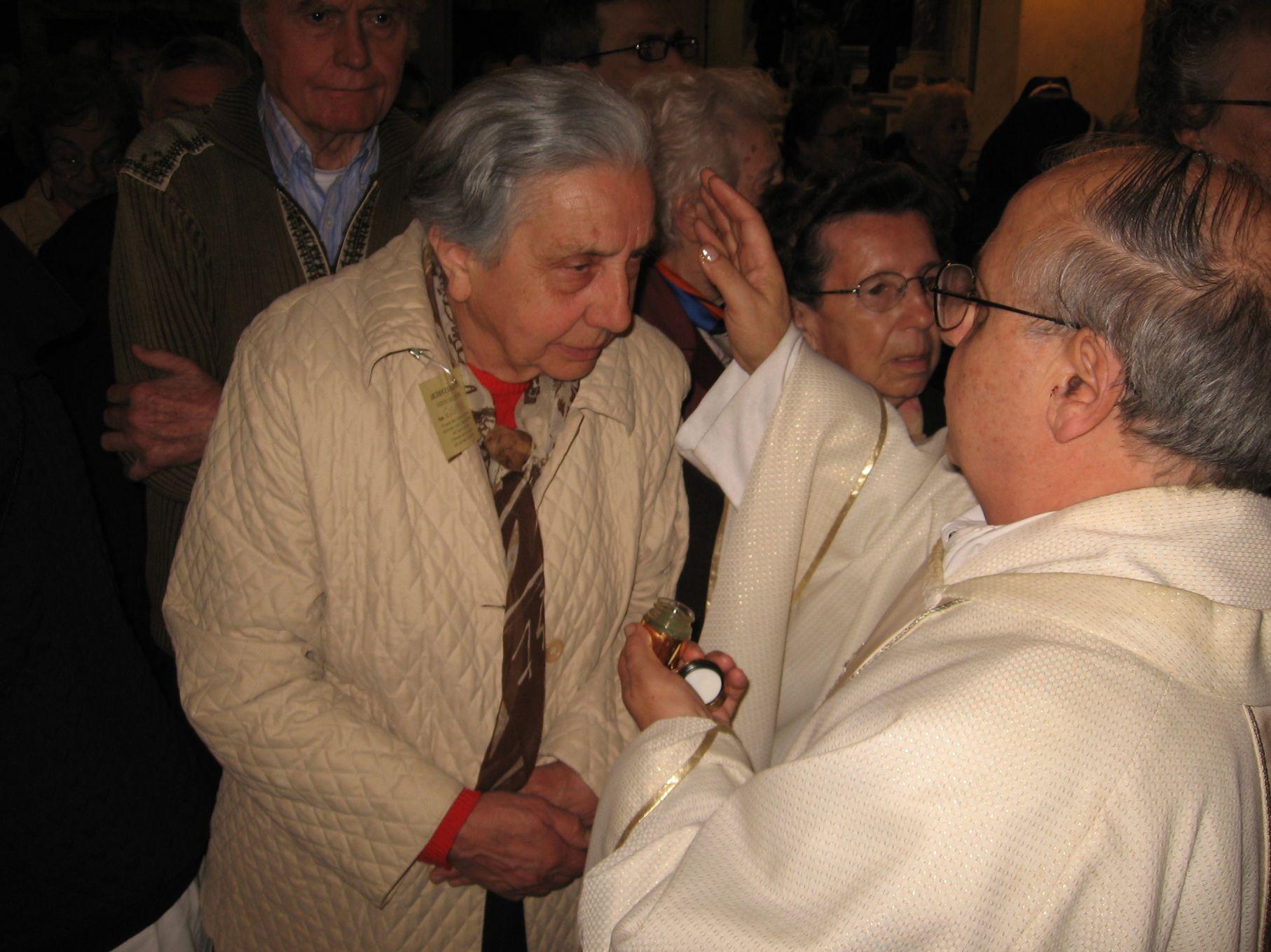 Giornata_del_Malato-2009-04-19--16.13.26