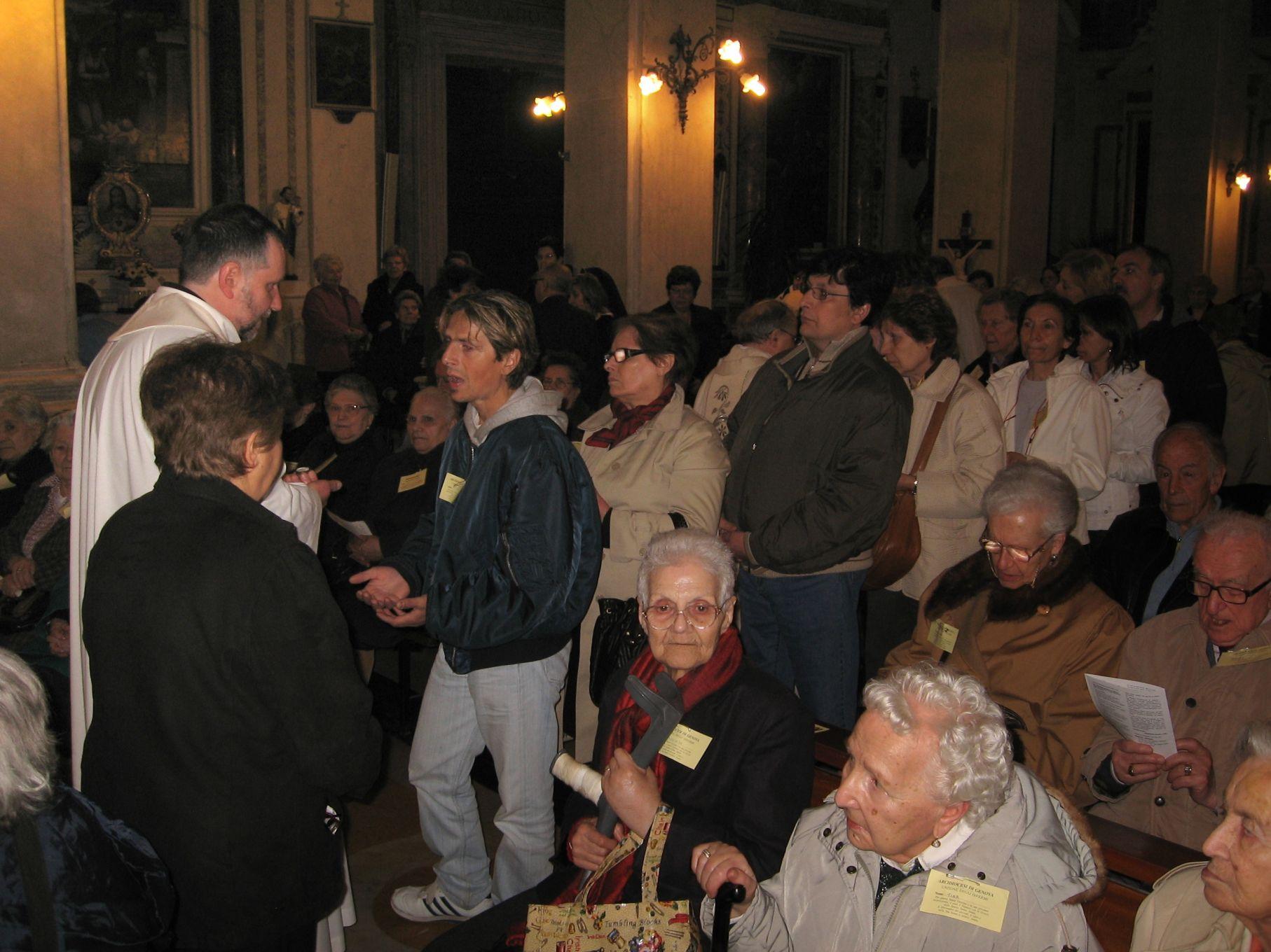 Giornata_del_Malato-2009-04-19--16.15.03