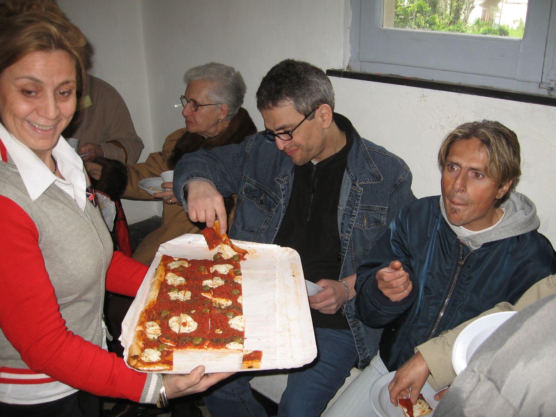 Giornata_del_Malato-2009-04-19--16.52.32